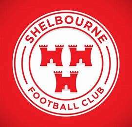 Image result for Shelbourne FC