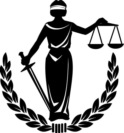Image result for Scalles of Justice