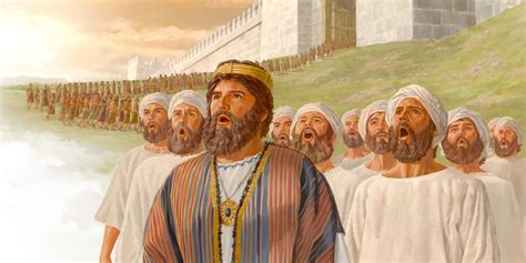 Image result for king jesophat