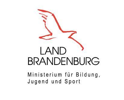 Bildergebnis für mbjs logo