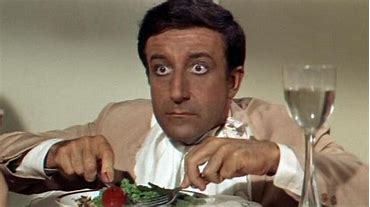Image result for peter sellers as an indian in movie