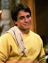 Image result for Tony Danza Who's the Boss