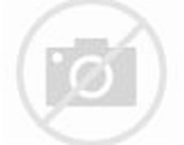 Image result for Los Angeles Venues for Events