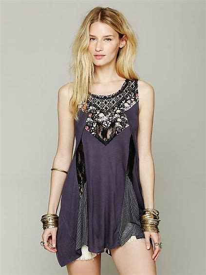 Image result for free people