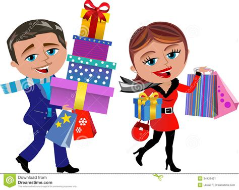 Image result for Go Shopping