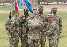 Image result for Army Intelligence. Size: 229 x 160. Source: www.army.mil