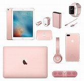 Image result for What Is Apple Rose Gold?. Size: 166 x 160. Source: www.pinterest.com.mx