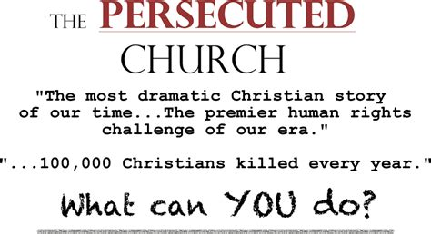 Image result for christians in the US and Canada being persecuted