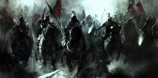 Image result for Epic Fighting Music. Size: 323 x 160. Source: www.youtube.com