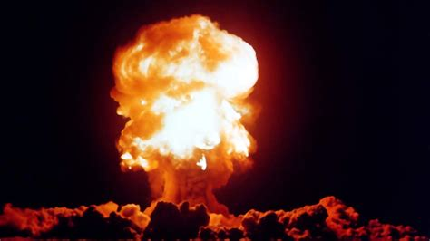 Image result for radioactive explosions