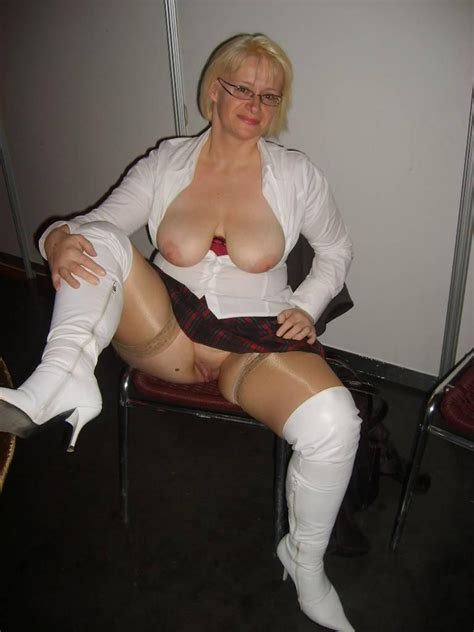 Mature granny sex-dabedfesil