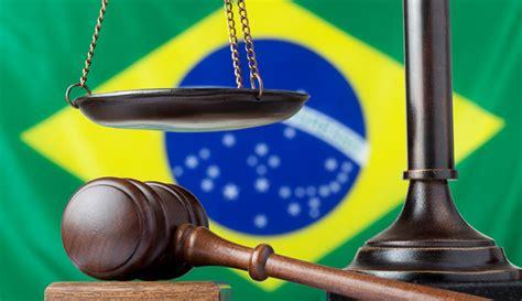 voting process in brazil