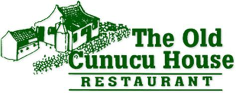 Image result for The Old Cunucu House Aruba