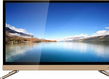 Image result for What is LCD TV Screen. Size: 219 x 160. Source: fuguodianzi.en.made-in-china.com