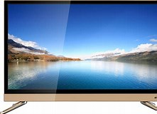 Image result for What is LCD TV Screen. Size: 221 x 160. Source: fuguodianzi.en.made-in-china.com