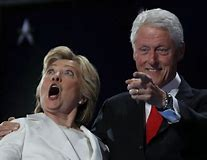 Image result for goofy images of democrats