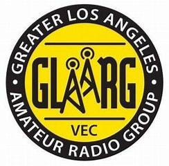 Image result for GLAARG VEC. Size: 163 x 160. Source: glaarg.org
