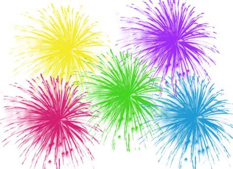 Image result for celebration images free