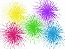 Image result for Celebrations