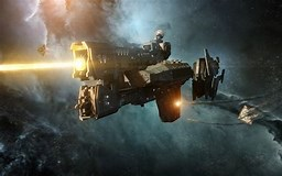 Image result for Vs Space Battle. Size: 256 x 160. Source: hdw.eweb4.com
