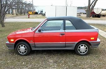 Image result for pics of a yugo