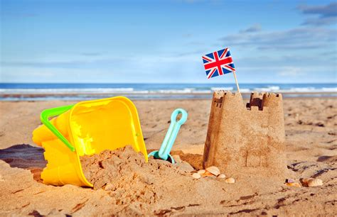 Image result for seaside