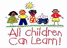 Image result for images of special education summer