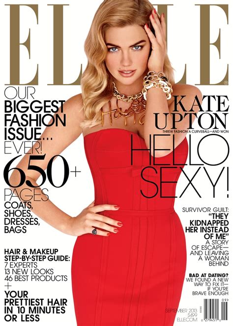 Image result for covers elle