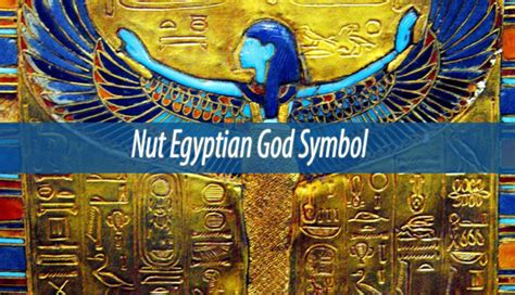 Image result for egyptian god Nut