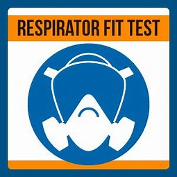 Image result for Fit Test Respiratory. Size: 204 x 204. Source: www.mobilehealth.net