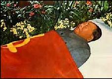 Image result for mao killed 20 million