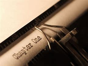 Ecrire un livre