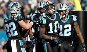 Image result for nfl, free pictures of carolina panthers, 2019