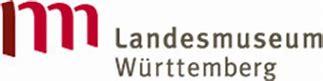 Bildergebnis für landesmuseum-stuttgart, logo