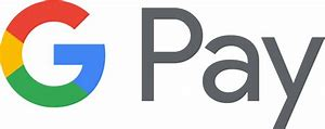 Image result for google pay logo