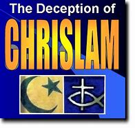 Image result for deception in the christian church