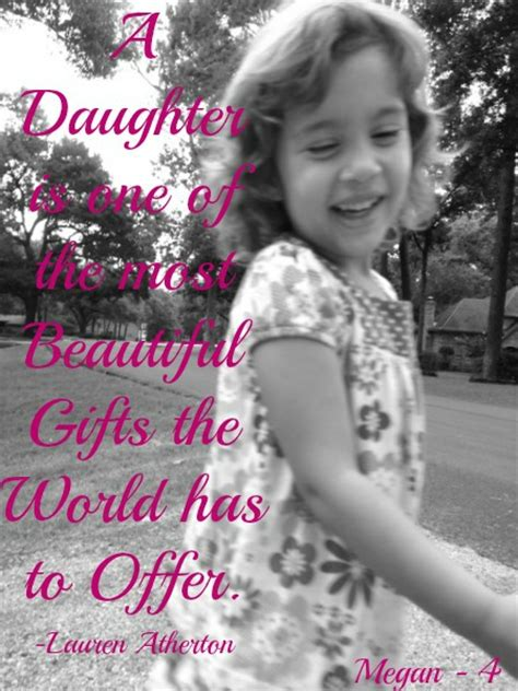 Mother and daughter pictures with quotes-cermiddpasi