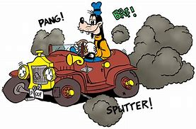 Image result for Car Trouble Imiges