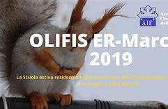 Risultato immagine per olifis er marche 2019