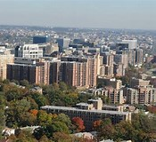 Image result for Arlington County, Virginia Wikipedia. Size: 175 x 160. Source: commons.wikimedia.org