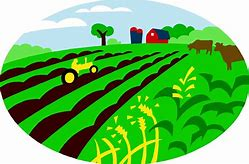 Image result for land products clip art
