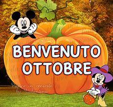 Risultato immagine per ottobre immagini