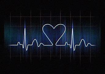 Image result for heart beat
