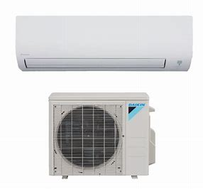 Image result for ductless heat pumps
