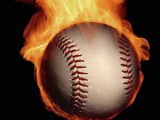 MLB players ready to 'burn whole system down'...