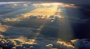 Image result for free Picture of Heaven. Size: 179 x 98. Source: getwallpapers.com