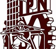 Resultado de imagen de logo del politécnico nacional