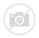 Image result for dafydd iwan images