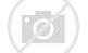 老人福祉施設イラスト 無料 に対する画像結果