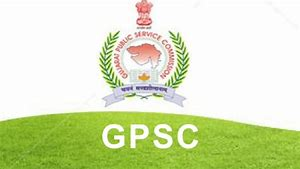 GPSC CHIEF OFFICER ANSWER KEY 2018.